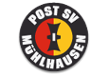 Post SV Mühlhausen